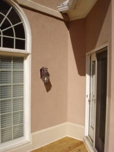 Stucco-repair-process-step5
